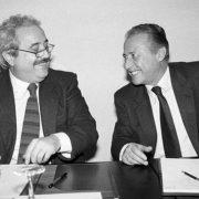 L'educazione alla legalità, il lascito di Falcone e Borsellino nelle scuole