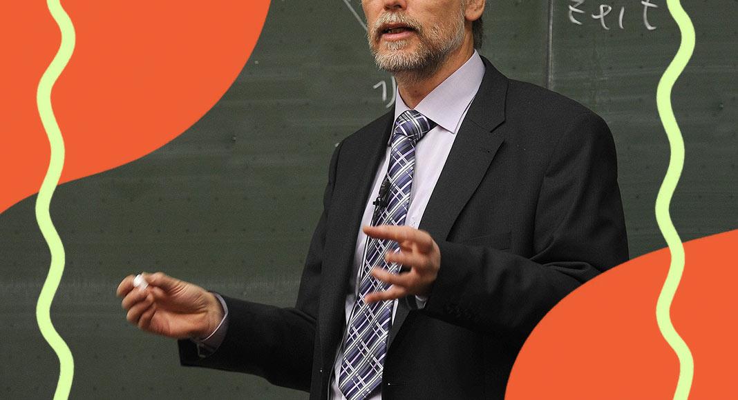 Maturità 2019, gli errori dei professori durante gli esami