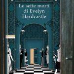 Milano escape room basata romanzo sette morti di evelyn hardcastle