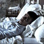 Un'anteprima de 'Il Signor Diavolo', il nuovo film di Pupi Avati