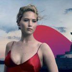 'Mob Girl', il libro di Teresa Carpenter diventa un film di Sorrentino e con Jennifer Lawrence