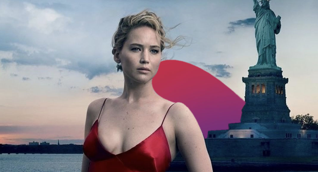 'Mob Girl', il libro di Teresa Carpenter diventa un film di Sorrentino e con Jennifer Lawrence