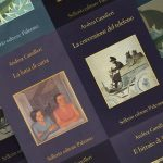 I libri più belli di Andrea Camilleri
