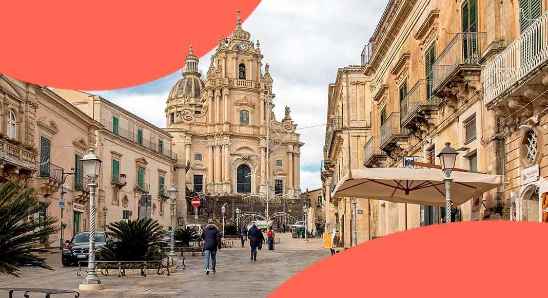 Viaggio nella Sicilia di Camilleri, tutti i luoghi del commissario Montalbano