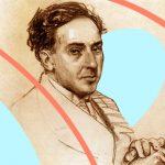 Le poesie più belle di Antonio Machado