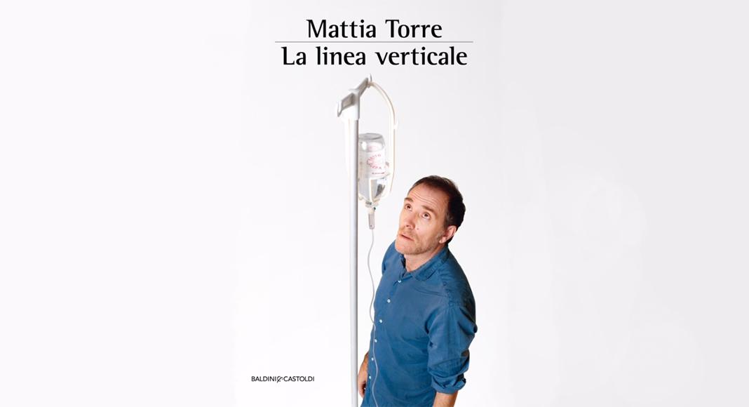 Morto Mattia Torre, scrittore e sceneggiatore. Aveva 47 anni