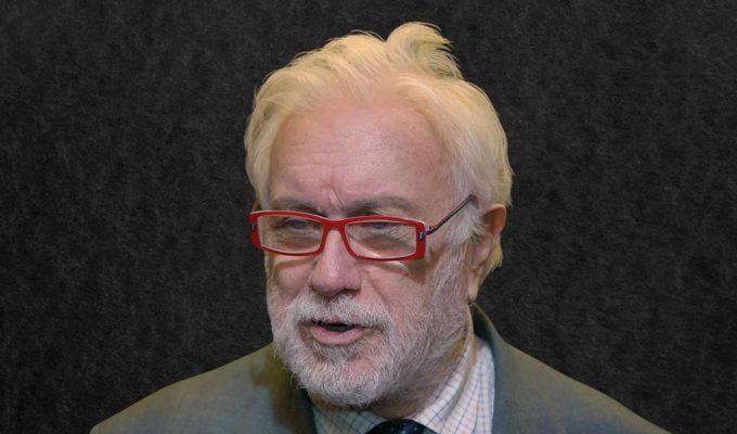 È morto lo scrittore Luciano De Crescenzo