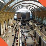 Matisse e Modigliani, mecenate regala 106 opere al Museo D'Orsay