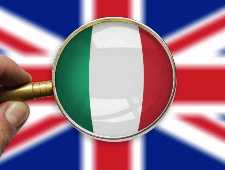 parole-straniere-in-italiano
