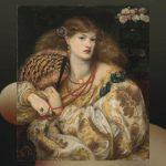 La grande mostra sui Preraffaelliti arriva al Palazzo Reale di Milano
