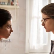 L'amica geniale, prima immagine della seconda stagione
