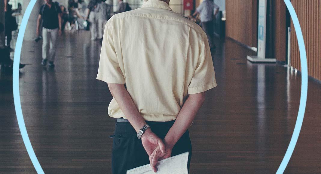 42.000 insegnanti in pensione ma nessun sostituto, aumentano i precari