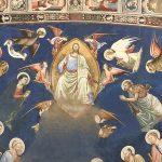 La Chiesa di san Silvestro a L'Aquila riapre restaurata al pubblico