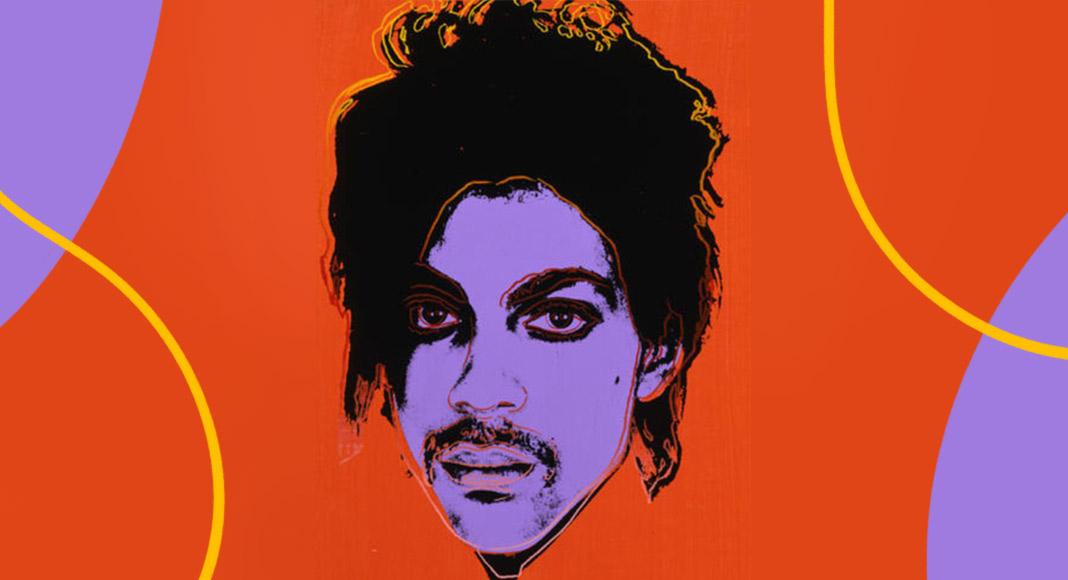 L'opera di Andy Warhol che ritrae Pince è stata dichiarata lecita