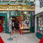 10-librerie-indipendenti-più-belle