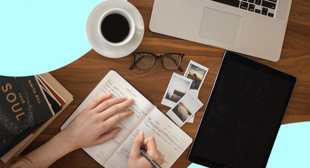 5 cose che ti faciliteranno il rientro al lavoro