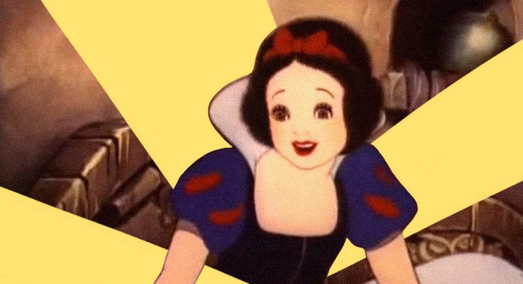 Chi era la vera Biancaneve, la principessa dei fratelli Grimm