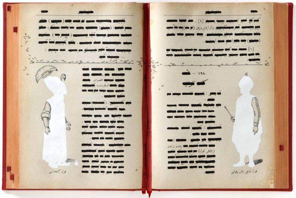 Codice ottomano della solitudine copia.