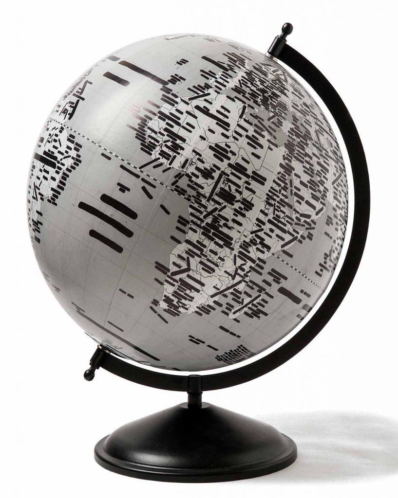 Nebbie planetarie 2016 copia.