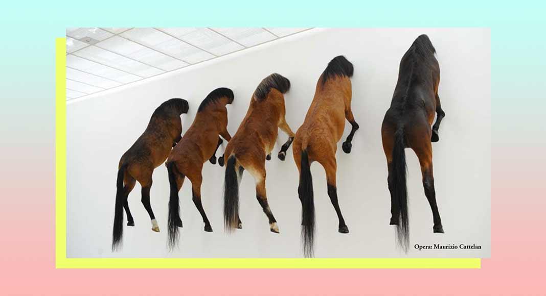 arte-contemporanea
