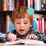 I libri più gettonati dagli insegnanti come compiti delle vacanze estive