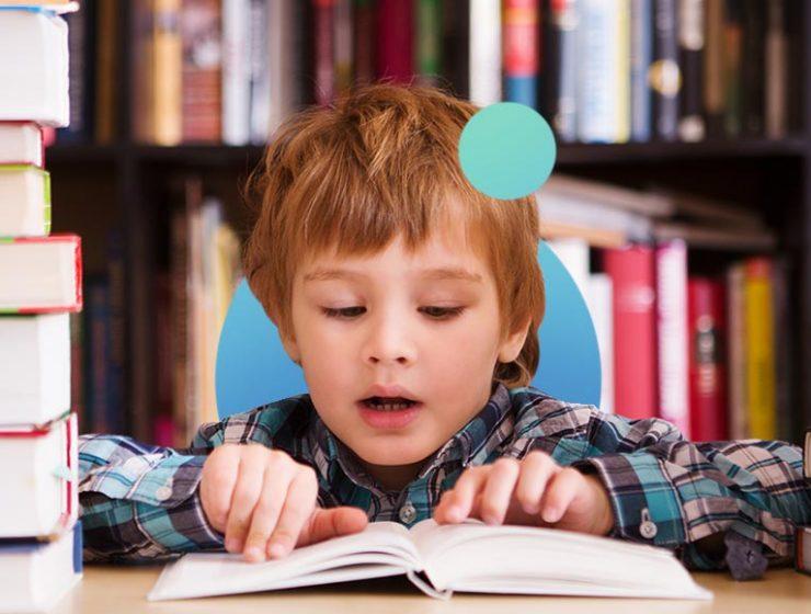 A Palermo la libreria di quartiere che promuove la lettura per i bambini