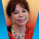 Le frasi più belle di Isabel Allende