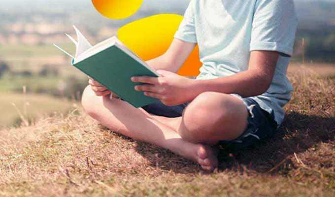 libri-vacanze