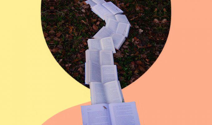 mappa-letteraria-del-romanzo