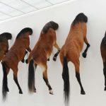 6 libri per capire l'arte contemporanea