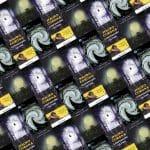 6 libri di Mauro Corona da leggere per chi ha voglia di montagna