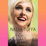 nadia-toffa