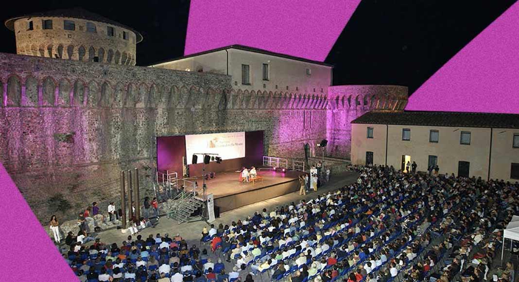 Inizia oggi il Festival della Mente di Sarzana