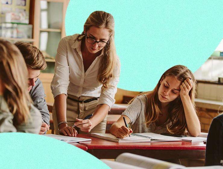 Sta per scadere il Bonus 500, la Carta docente destinata agli insegnanti
