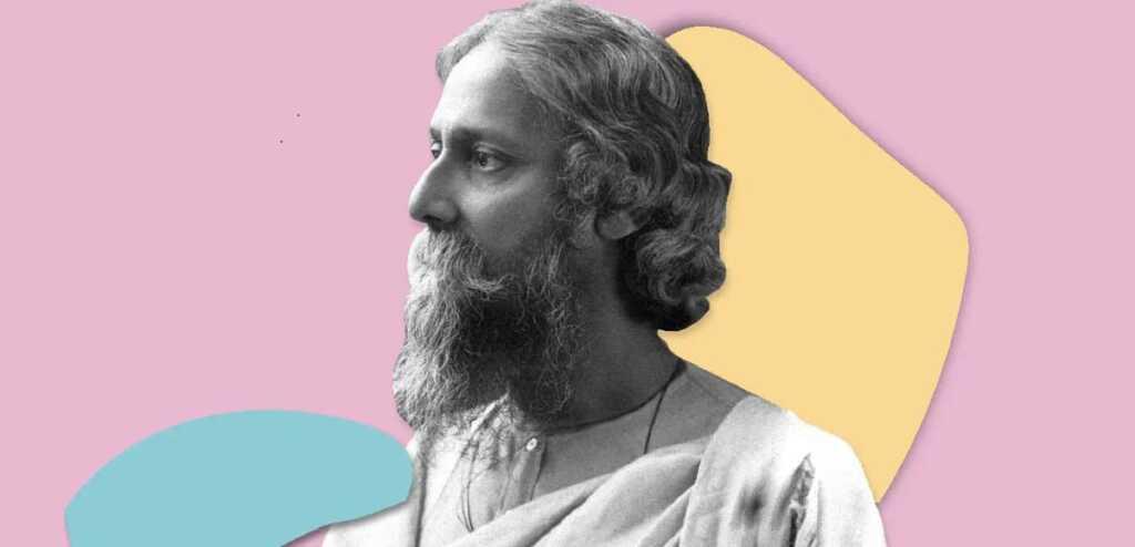 Le poesie più belle di Rabindranath Tagore