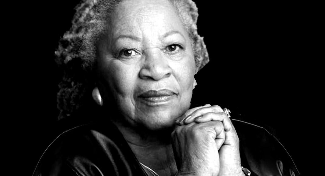È morta Toni Morrison, la scrittrice afroamericana premio Nobel e Pulitzer