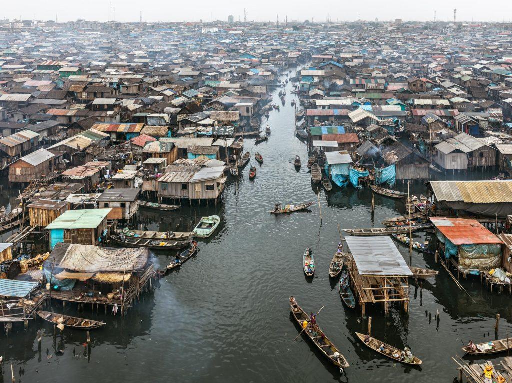 9. Makoko 2 Lagos Nigeria 2016 WEB