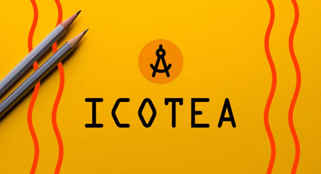 Corsi singoli nelle aree didattica, linguistica e filosofica l'offerta formativa di ICOTEA