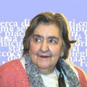E poi fate l'amore, la poesia di Alda Merini sulla bellezza dell'amore