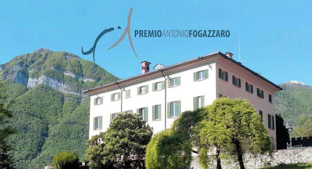 Premio Fogazzaro, sono stati annunciati i vincitori