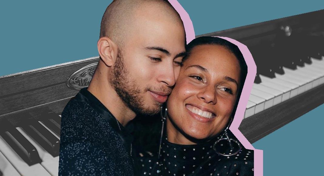 Alicia Keys e suo marito hanno fondato un campus per studenti dedicato alle arti visive e alla musica