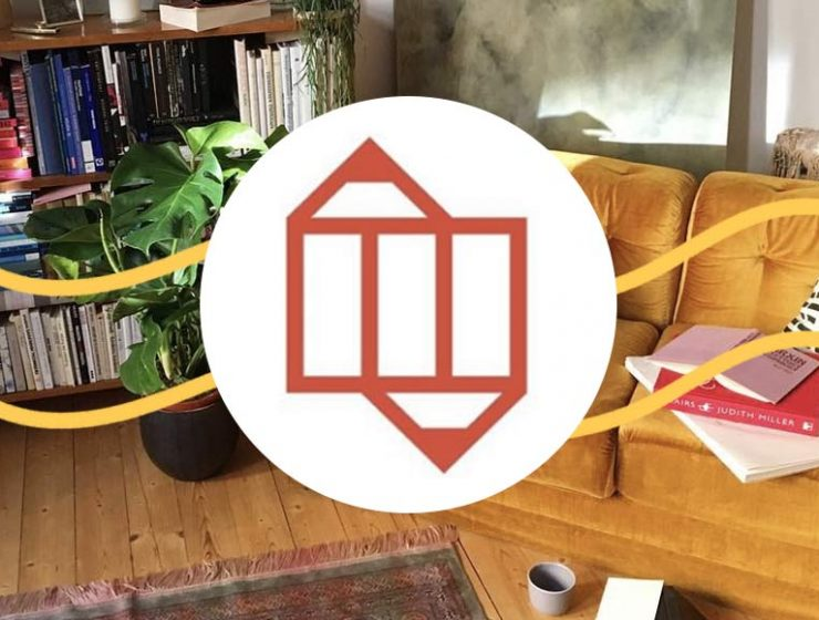 È arrivato Artist Residency Swap, il sito di studi e case per artisti in giro per il mondo