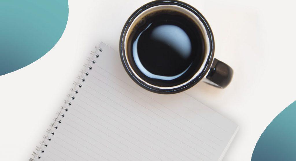caffeepoesia