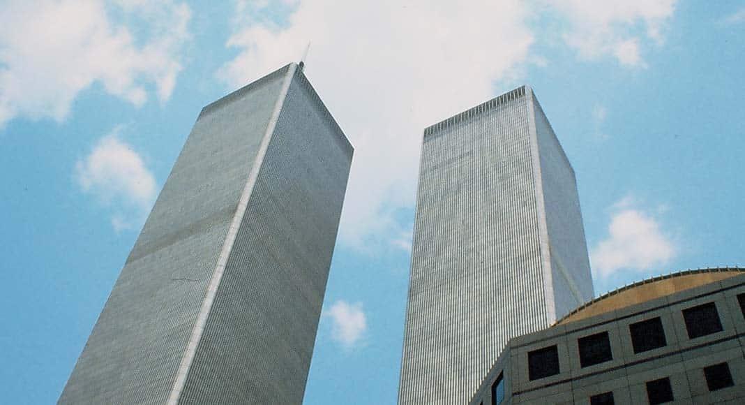 I film da vedere per ricordare gli attacchi terroristici dell'11 settembre 2001