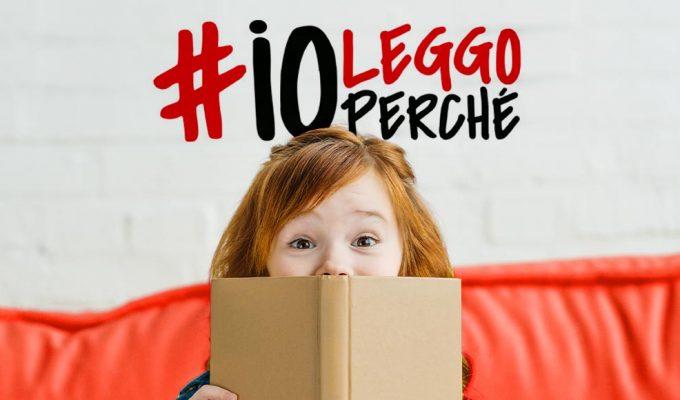 io_leggo_perche
