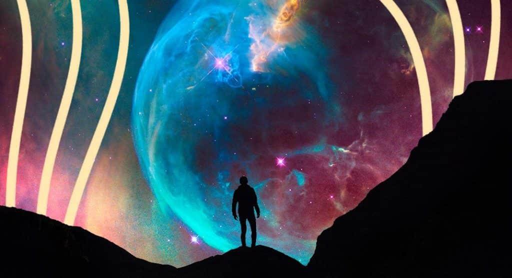 libri-universo