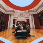musei-gratis-sabato-e-domenica