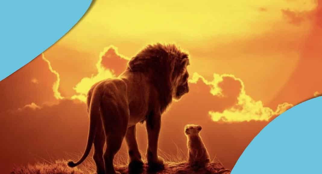 Il Cerchio Della Vita Ecco Cosa Ci Ha Insegnato Il Re Leone