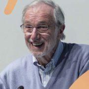Renzo Piano, le 10 più belle architetture dell'archistar genovese