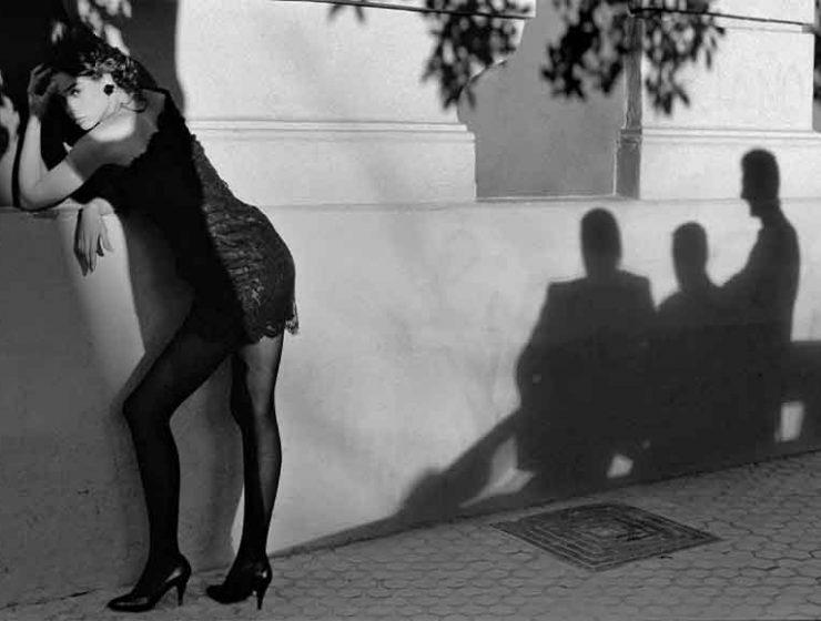 A Venezia è arrivata la nuova mostra fotografica di Ferdinando Scianna